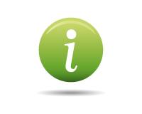 icon-big[1].jpg
